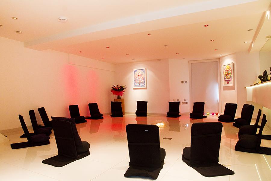 _9_33 full circle workshop sittting - red