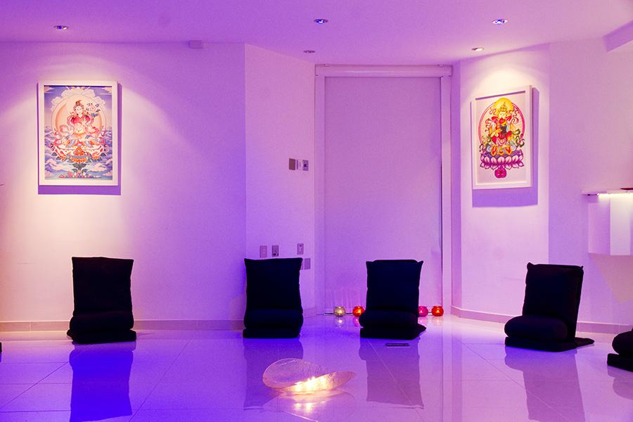 _9_37 half circle workshop sittting - purple