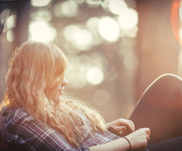 Transforming & Healing your Emotions blog emotionaldetox.eu